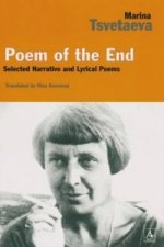 Poems of the End