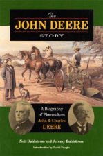 John Deere Story