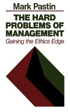 Hard Problems of Management