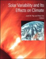 Solar Variability and Its Effects on Climate