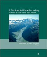 Continental Plate Boundary
