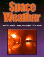 Space Weather