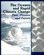 Oceans and Rapid Climate Change