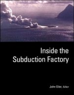 Subduction Factory