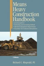 Means Heavy Construction Handbook