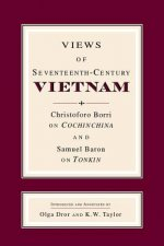 Views of Seventeenth-Century Vietnam