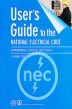 User's Guide to the National Electrical Code