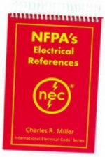 NFPA's Electrical References