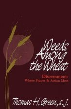 Weeds Among the Wheat - Discernment