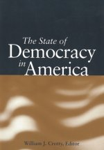 State of Democracy in America