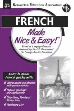 Nice & Easy French