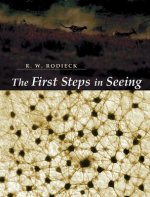 First Steps in Seeing