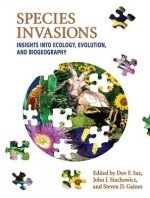 Species Invasions