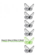 Primer of Population Biology