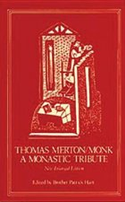 Thomas Merton, Monk