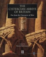Cistercian Abbeys of Britain