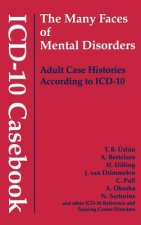 ICD-10 Casebook