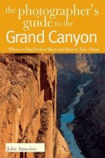 Photographers Guide to the Grand Canyon