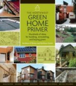Northwest Green Home Primer
