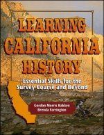 Learning Californian History