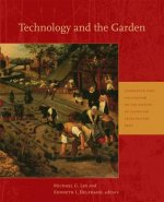 Technology and the Garden