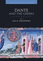 Dante and the Greeks