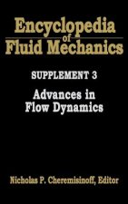 Encyclopedia of Fluid Mechanics