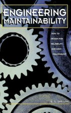 Engineering Maintainability