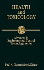Advances in Environmental Control Technology