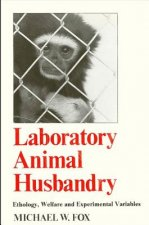 Laboratory Animal Husbandry