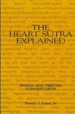 Heart Sutra Explained