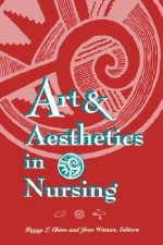 Art and Aesthetics in Nursing