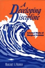 Developing Discipline