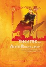 Theatre and Autobiography