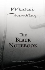 Black Notebook