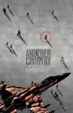 Another Country / Bloom