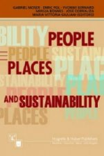 People, Places and Sustainability