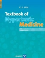 Textbook of Hyperbaric Medicine