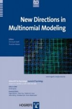New Directions in Multinomial Modeling