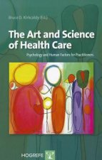 Art and Science of Health Care