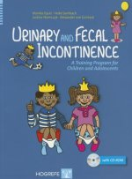 Urinary and Fecal Incontinence, m. 1 Audio