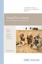 Ground Force Cultures