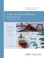 New Security Architecture for the Arctic