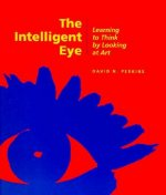 Intelligent Eye