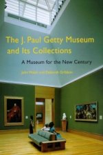 J.Paul Getty Museum and Its Collections