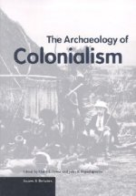 Archaeology of Colonialism