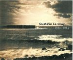 Gustave Le Gray 1820-1884