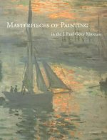 Masterpieces of Painting in the J.Paul Getty Museum
