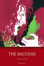Euripedes' the Bacchae