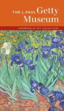 J. Paul Getty Museum Handbook of the Collections